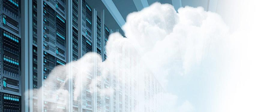 Cavan Cloud Migration