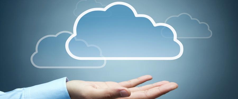 Keys to Cloud