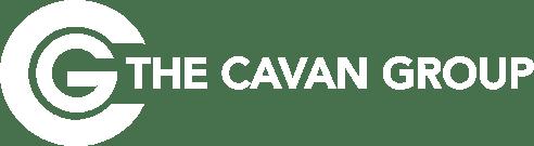 Cavan Group
