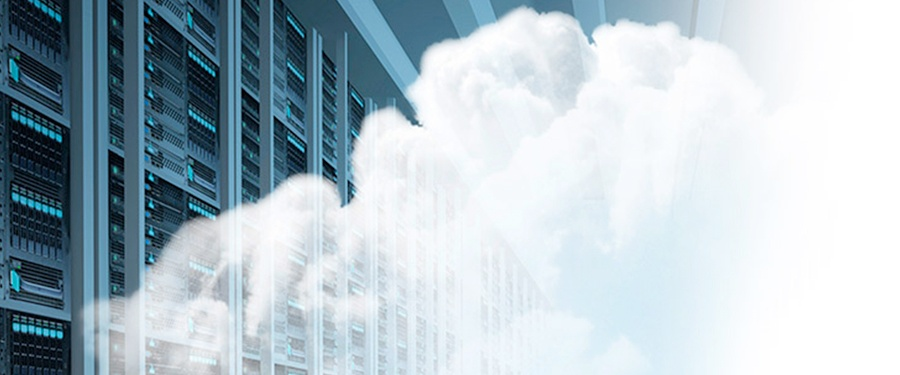 How to Plan for Your Data Center Migration