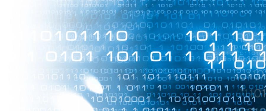 New Cavan Service to Analyze Data Centers