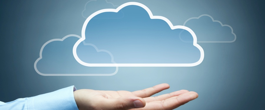The Keys to Successful Cloud Migration